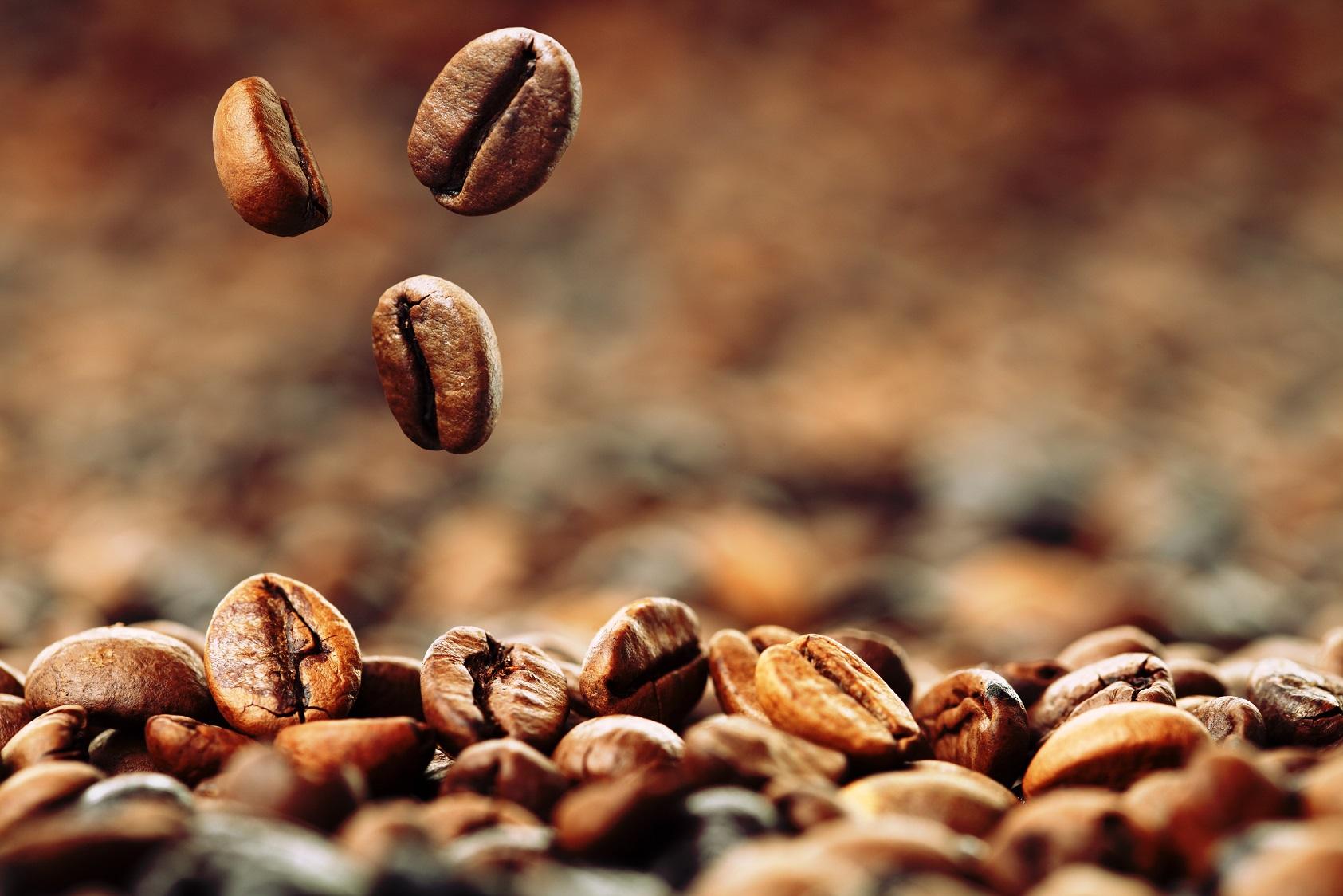 Kaffee Caffe