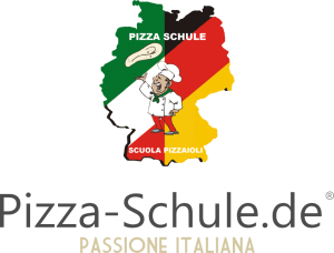 PizzaSchule.de - Pizza Seminar