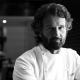 Chefkoch Carlo Cracco