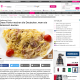 Diese Fehler machen die Deutschen, wenn sie italienisch kochen